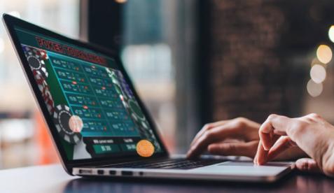 Cara Menang Judi Online Besar Kecil Pasti Sukses